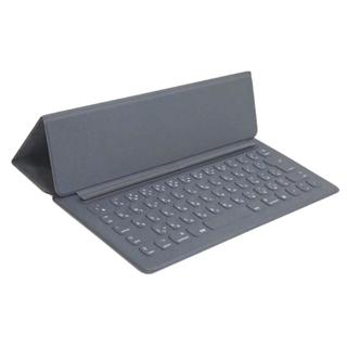 【ネット決済・配送可】Ipad Smart Keyboard 1...