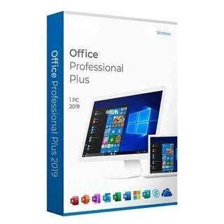 【ネット決済・配送可】⑧Microsoft Office Pro...