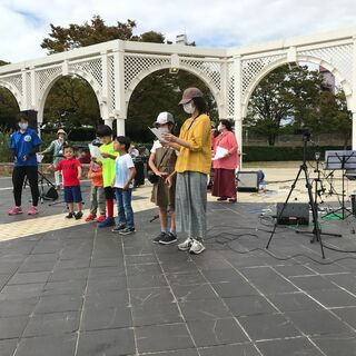 2021-12[瓦版や」ミニフリマ&手作り市with住之江公園ミ...
