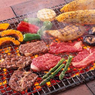 上手い肉🍖と楽しい時間をぜひ一緒に🙌🙌😄
