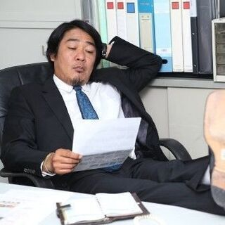 【固定給25万円~】スタッフの管理・支店の運営