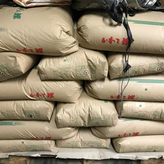 令和3年産 あきたこまち 玄米 10袋