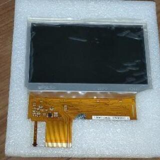 PSP用液晶パネル 未使用 LQ043