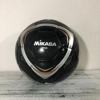 サッカーボール 美品
