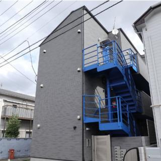 ☆★新築で初期費用なんと4万円!! JR常磐線亀有駅徒歩8分 さ...