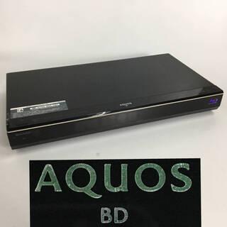 ⭕⭕⭕PR3/89 シャープ SHARP AQUOS HDD/B...
