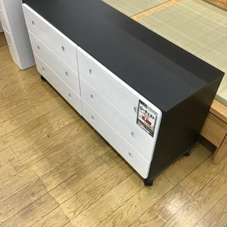 KJ-37【ご来店頂ける方限定】新入荷 アウトレット ローチェスト
