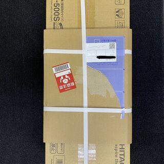 【ネット決済】【浴室暖房機】 日立 HBD-500S 壁面取付タ...