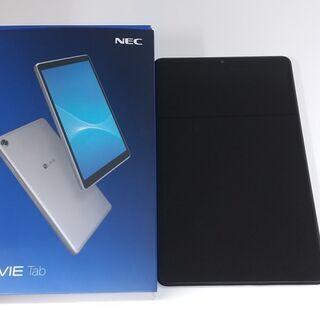 NEC エヌイーシー 2020年製 PC-TE508KAS [L...