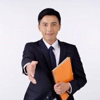 【独立も支援中】入社後は支店長として会社運営を覚えてください!