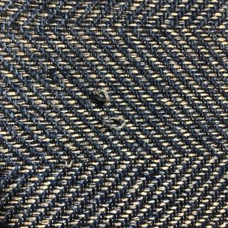 編み込むマット 200cmx240cm 大き目マット