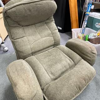 【クルクル回る🌀座椅子🙆♀️背もたれ調節可能🙆♂️📣】⠀座椅子