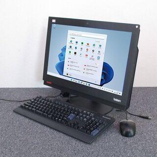 Windows11 第6世代  無線LAN カメラ内蔵 ★…