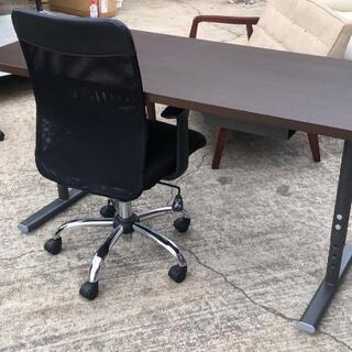 パソコンテーブル 椅子付き