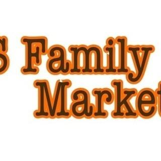 ♡S Family Market♡