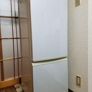 ☆2000円から値下げしました☆★冷蔵庫★