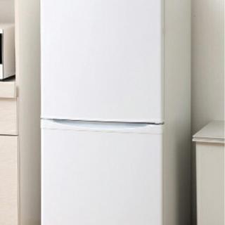 【10月・11月中】冷蔵庫お譲りします