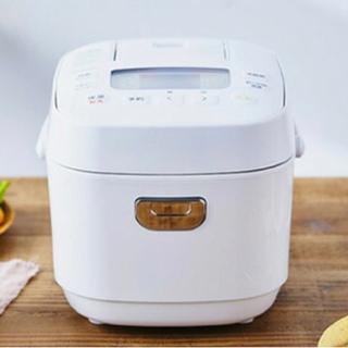 【10月・11月中】炊飯器お譲りします