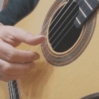 札幌 ギター教室