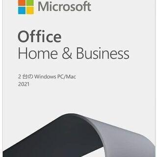 ★最新 Microsoft Office Home and Bu...