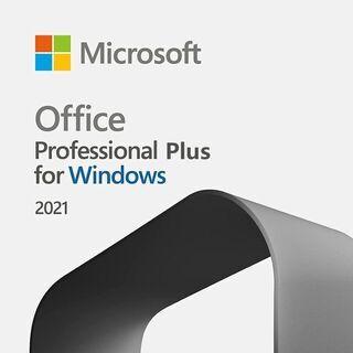 【ネット決済】★初心者代行 最新 Microsoft Offic...