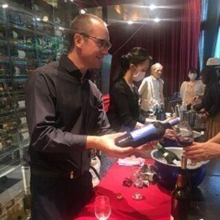 札幌ワイン会/ワインライフ