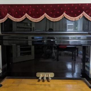 KAWAI ピアノ