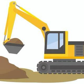 トラクター、ユンボ、トラック買い取り強化中‼️