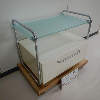 テレビ台(R310-07)