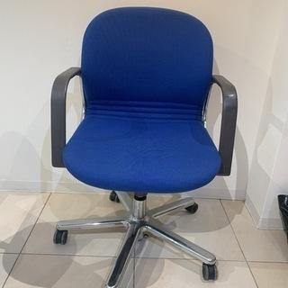 【ネット決済】wilkhahn 椅子 ウィルクハーン イス いす