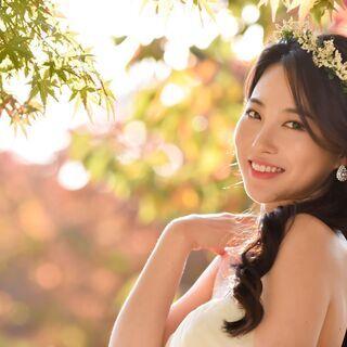 【富山★無料婚活】秋の婚活体験会【お近くに伺います】