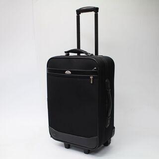 433)Samsonite WORLDPROOF スーツケース ...
