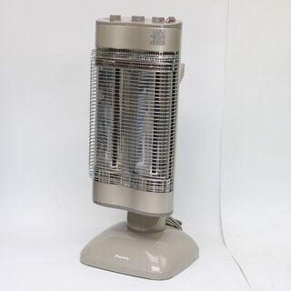 162)DAIKIN ダイキン セラムヒート 遠赤外線暖房機 E...