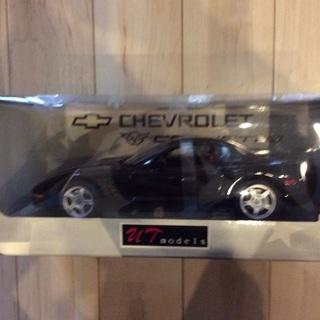 1999 Chevrolet Corvette Hardtop ...
