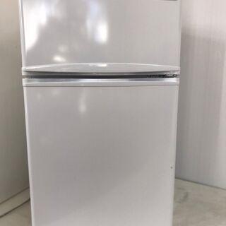 BESTEK(べステック)★冷凍冷蔵庫★BTMF211★85L★...