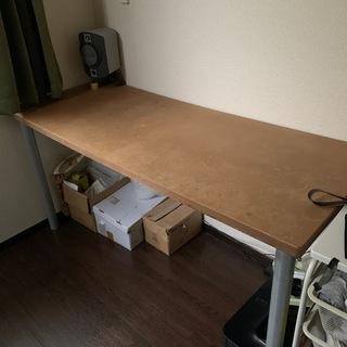 長机 テーブル