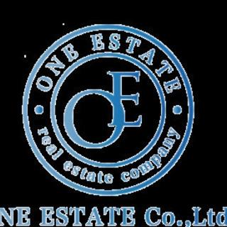 住まいのこと・建物のことなら、【株式会社ONE ESTATE】に...
