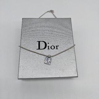 Christian Dior ネックレス 38