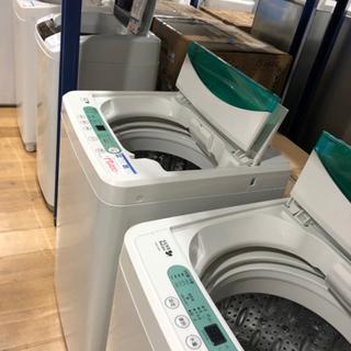 【大量入荷‼︎】洗濯機 セール価格‼︎   10,000円〜 大人気商品 売れています‼︎    − 福岡県