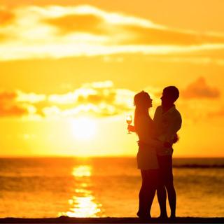 40代限定‼️秋の婚活祭り❣️