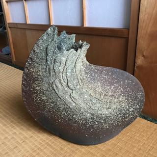 【ネット決済】花瓶・オブジェ