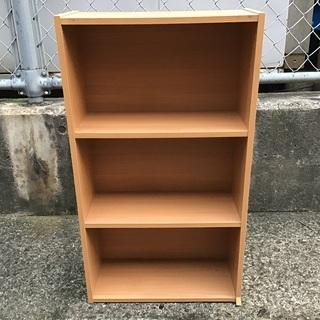 本箱です。