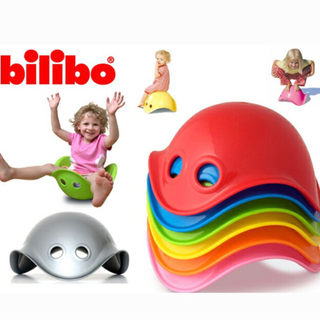 bilibo 子ども おもちゃ