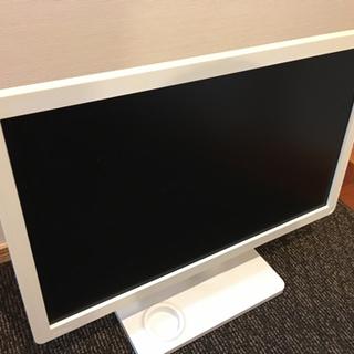 BENQ LCD モニター