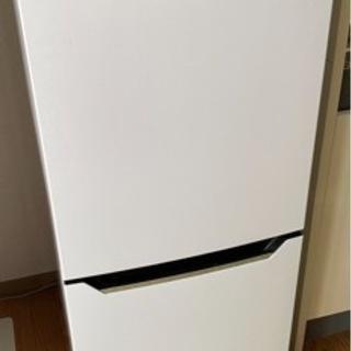 【受付終了】冷蔵庫【取引決定】