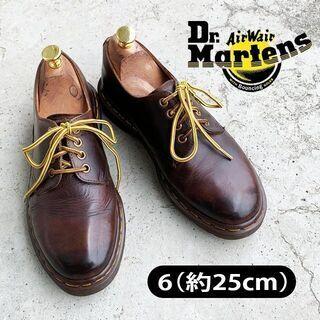 【ネット決済・配送可】【 Dr Martens 】ドクターマーチ...