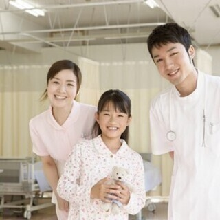 週払可!18~50代女性活躍中◎ 株式会社日本ワークプレイス東海...