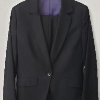 レディース スーツ m.f.editorial Mサイズ