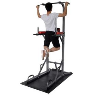 SINTEX トレーニング器具 懸垂マシンIII