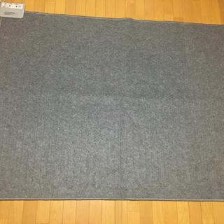 【1.5畳】電気カーペット
